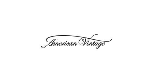 american-vintage-logo