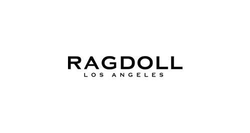 ragdoll-logo