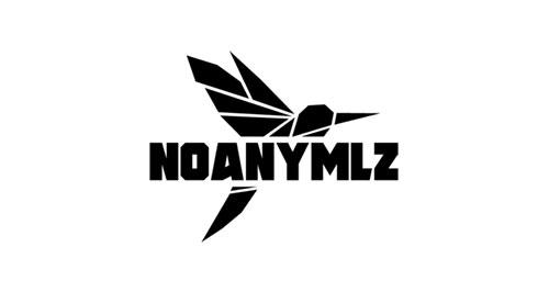 noanymlz-logo