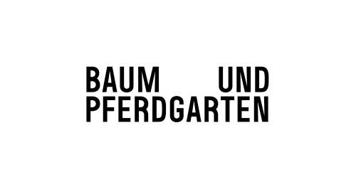 baum-pferdgarten-logo