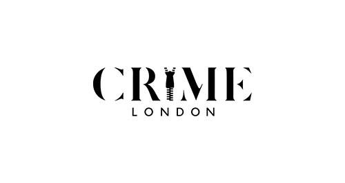 crime-london-logo