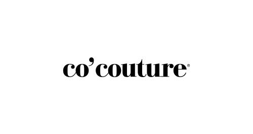 cocouture-logo