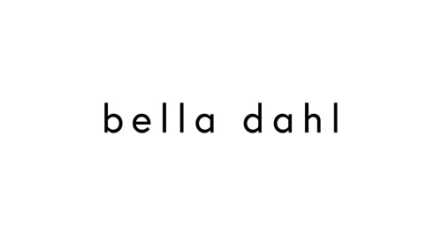 bella-dahl-logo