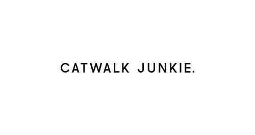 catwalk-junkie-logo