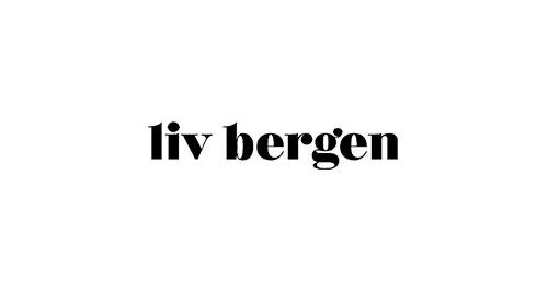 liv-bergen-logo