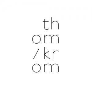 Thom Krom