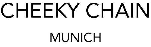 Checky Chain