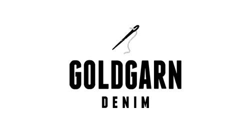 goldgarn-logo