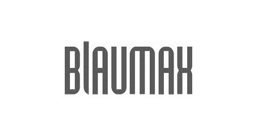 blaumax-logo7HELtdrZsMK1t