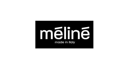 meline-logo