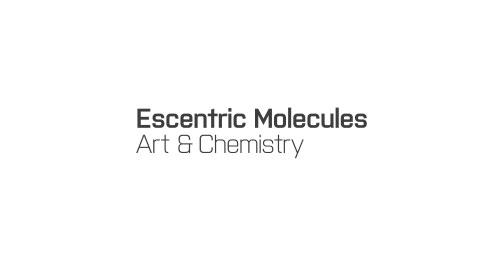 escentric-molecules-logo
