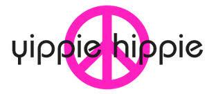 YIPPIE HIPPIE
