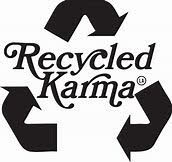 Recycled Karma