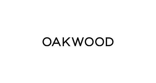 oakwood-logo