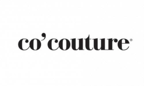 cocouture