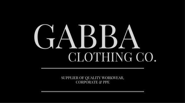 Gabba