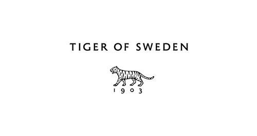 tiger-of-sweden-logo