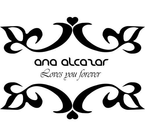 Ana Acazar