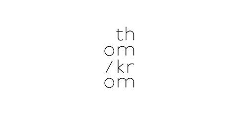 thom-krom-logo